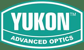 Магазин - Yukon